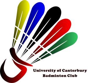 UCanBC Logo